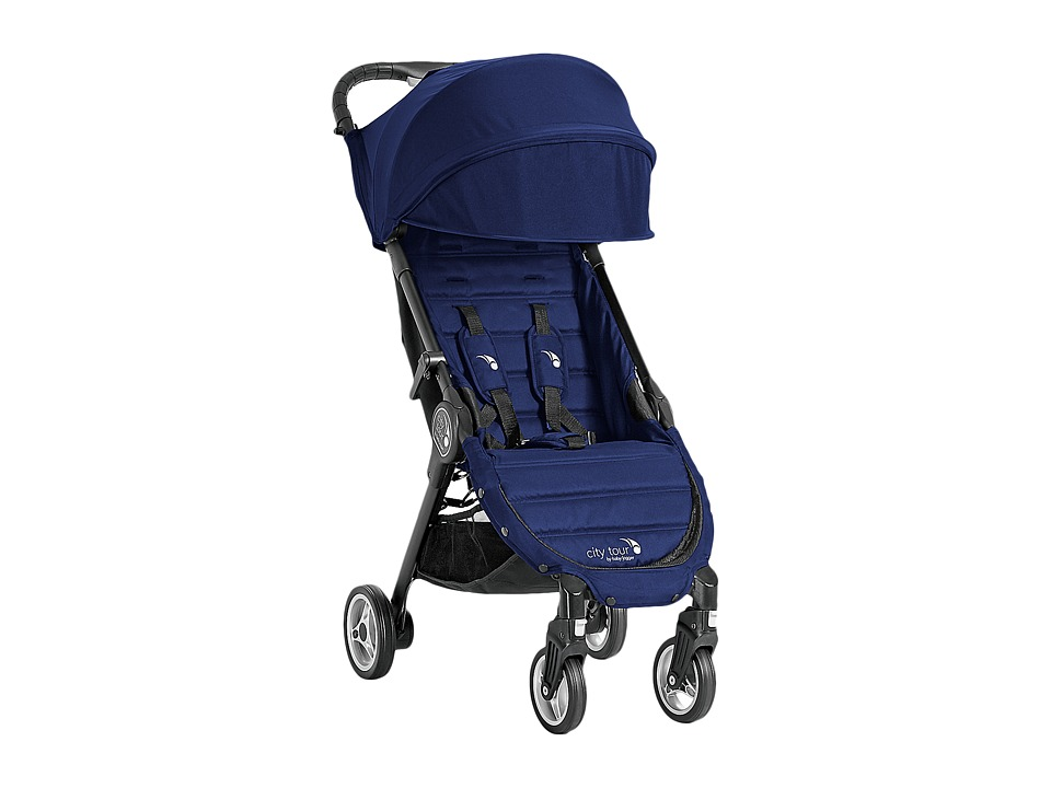 Baby Jogger Baby Jogger - City Tour Stroller