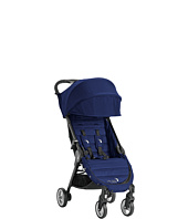 Baby Jogger - City Tour Stroller