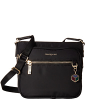Hedgren - Magic Small Crossbody