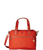 Hedgren - Appeal Handbag