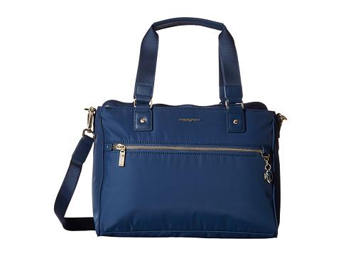 Hedgren Appeal Handbag - Nautical Blue