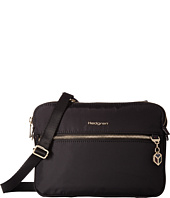 Hedgren - Attraction 2 Compartment Crossbody