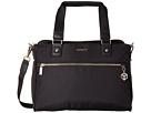 Hedgren Appeal Handbag