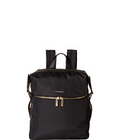 Hedgren - Paragon Medium Backpack
