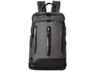 Hedgren - Worth Slim Backpack