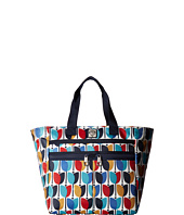 Brighton - Newberry Lock-It Super Tote