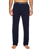 Polo Ralph Lauren - Supreme Comfort PJ Pants