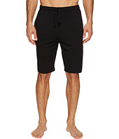 Polo Ralph Lauren - Supreme Comfort Sleep Shorts