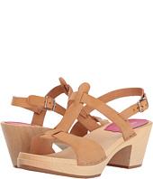 Swedish Hasbeens - Greek Sandal