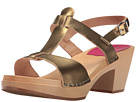 Swedish Hasbeens - Greek Sandal