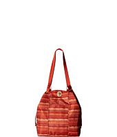 Baggallini - Mendoza Backpack