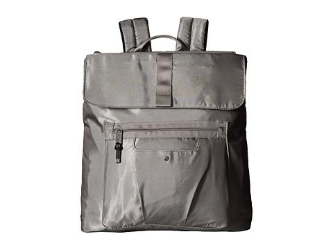 Baggallini Skedaddle Laptop Backpack - Cloudburst
