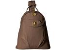 Baggallini Dallas Convertible Backpack