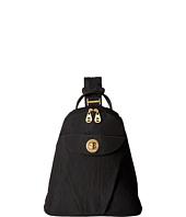 Baggallini - Dallas Convertible Backpack