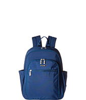 Baggallini - Essential Laptop Backpack with RFID