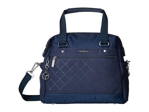 Hedgren Lazuli Handbag - Dress Blue
