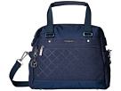 Hedgren Lazuli Handbag