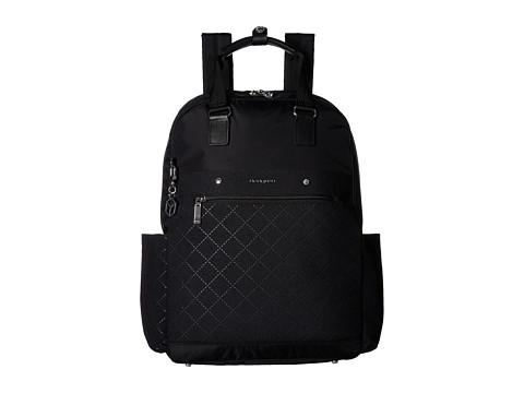 Hedgren Ruby Backpack 15