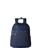 Hedgren - Ruby Backpack 15