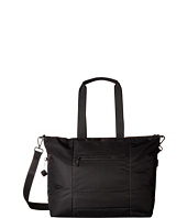 Hedgren - Swing Large Tote