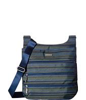 Baggallini - Big Zipper Bag