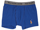 Polo Ralph Lauren Jersey Knit Pouch Boxer Brief