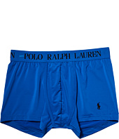 Polo Ralph Lauren - Microfiber Pouch Boxer Brief