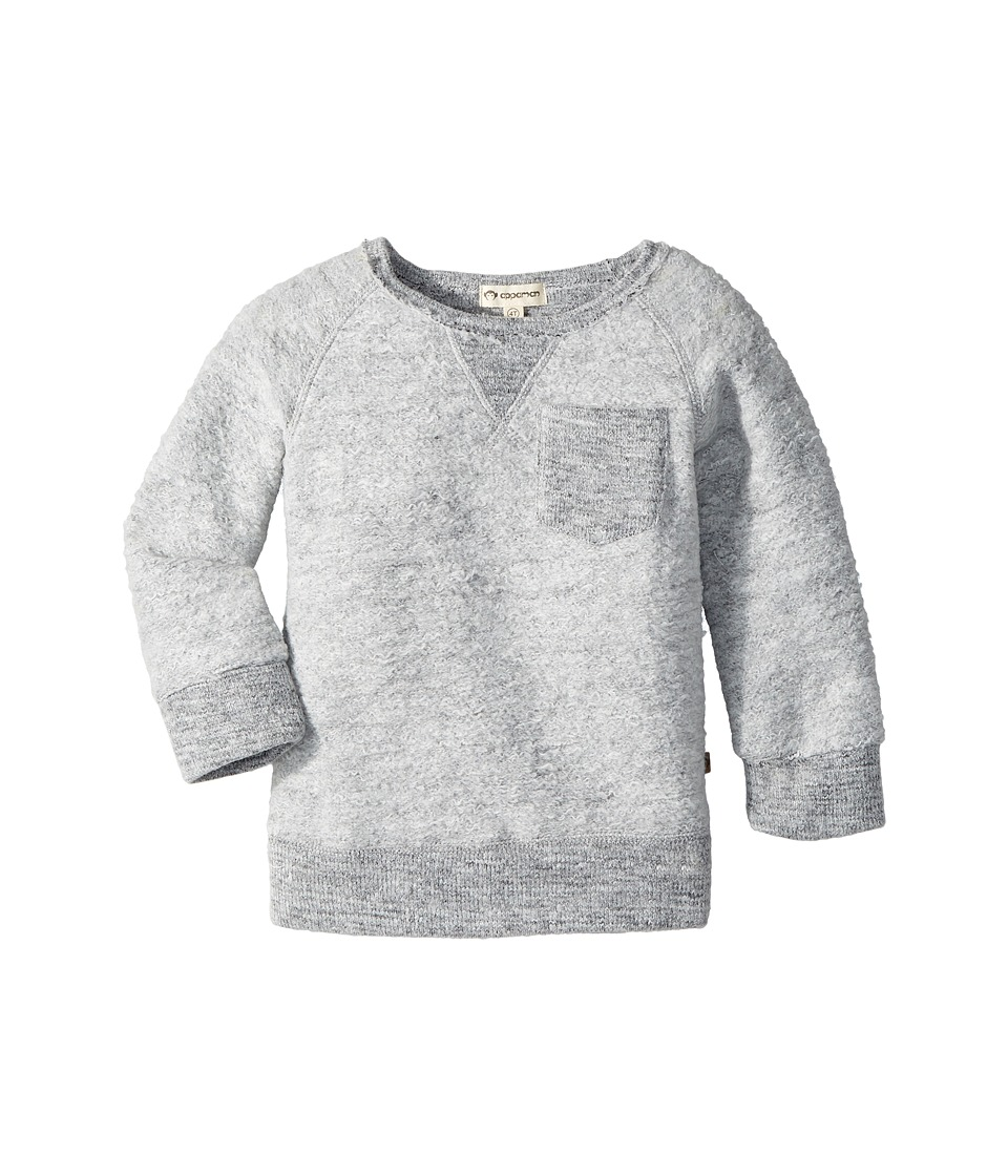 Appaman Kids - Ultra Soft Knit B