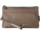 Hedgren - Franc L 3 Zip Large Pouch RFID