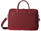 Hedgren Opal Large Business Bag 15.6