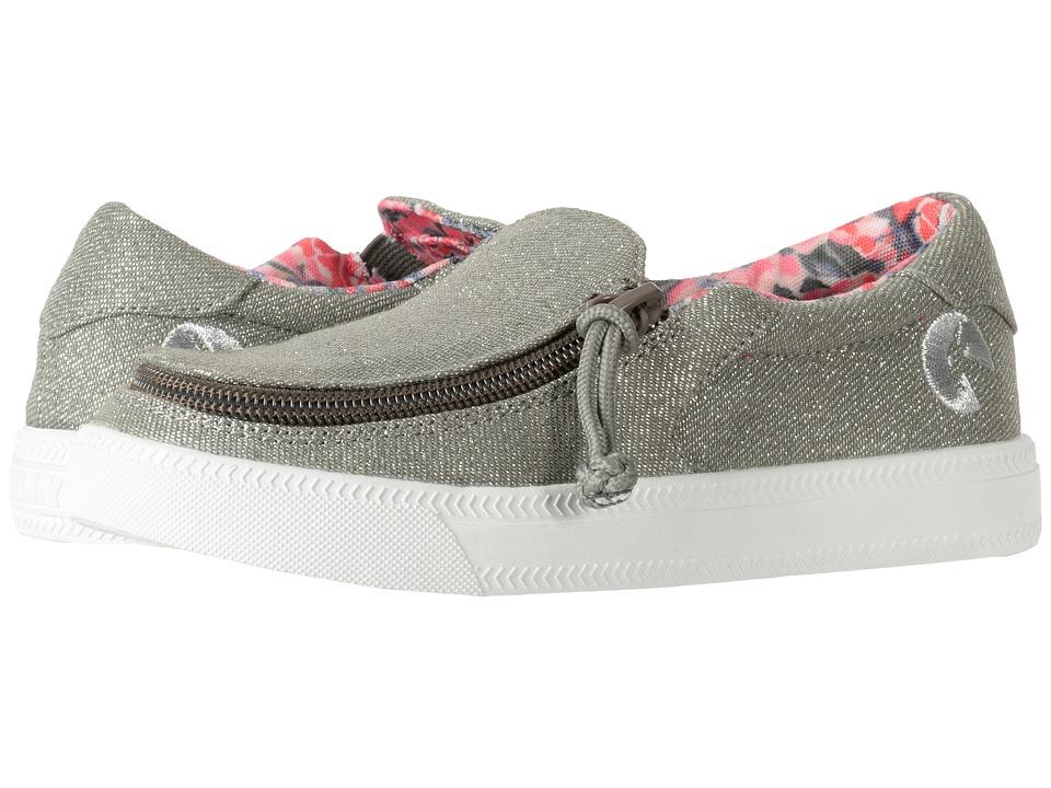 BILLY Footwear Kids - Classic Low Lux