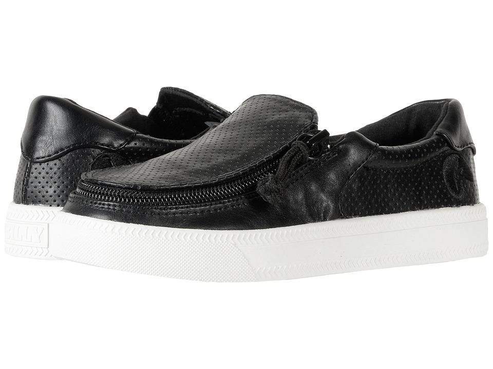 BILLY Footwear Kids - Classic Low Perf
