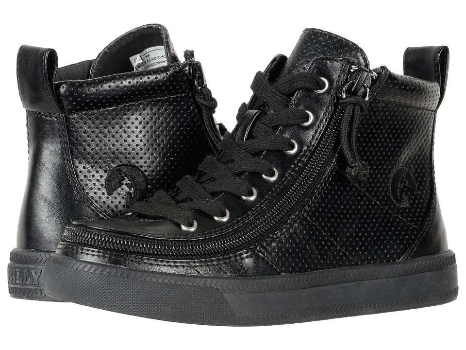 BILLY Footwear Kids - Classic High Perf