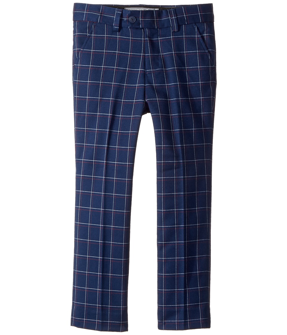 Appaman Kids - Mod Suit Pants