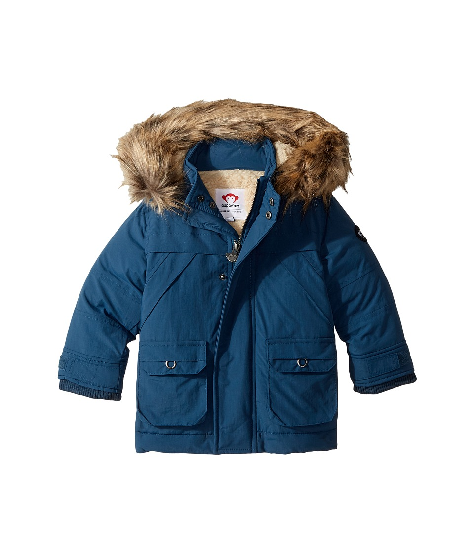 Appaman Kids - Denali Down Coat
