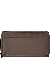 Hedgren - Ruble Wallet with Zip