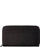 Hedgren - Won RFID Travel Wallet