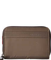 Hedgren - Krona Zip Purse