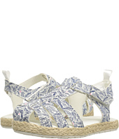 OshKosh - Ashby-G (Toddler/Little Kid)