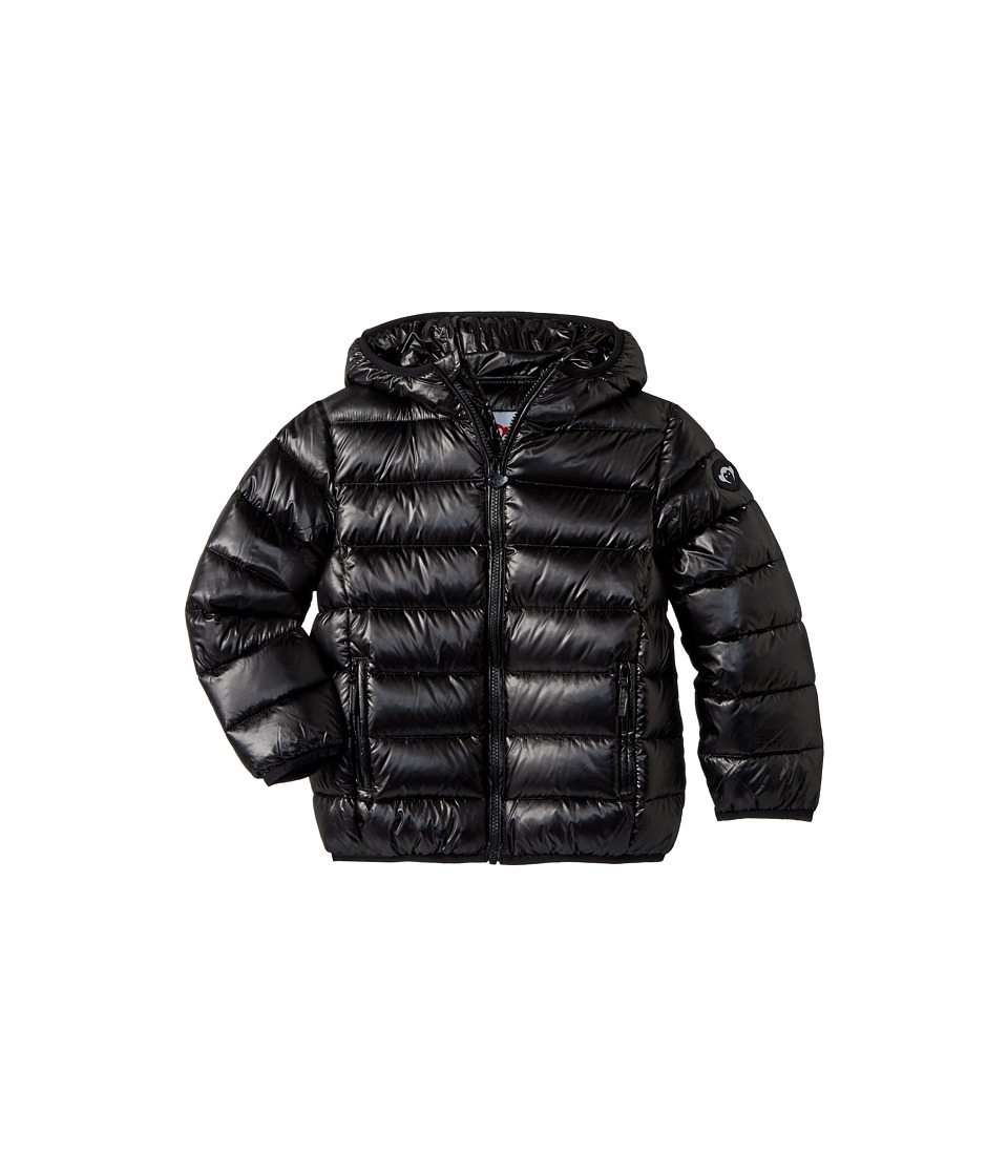 Appaman Kids - Featherweight Down Puffer