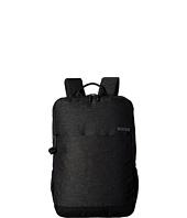 Hedgren - Rule Square Backpack 15.6