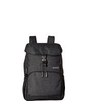 Hedgren - Premix Backpack with Flap