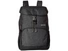 Hedgren Premix Backpack with Flap
