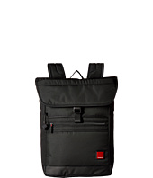 Hedgren - Flaps Backpack with Flap 15.6