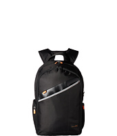 Hedgren - Framework Backpack with Retractable Cable