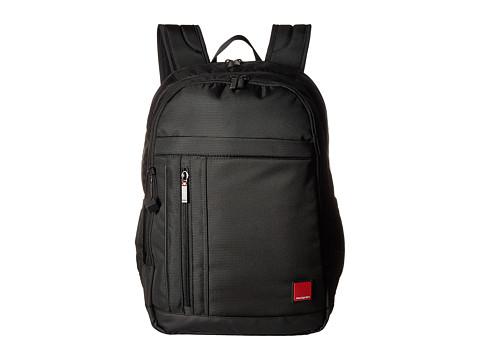 Hedgren Glider Backpack 15.6