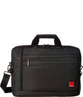 Hedgren - Thrust Three-Way Bag 15.6