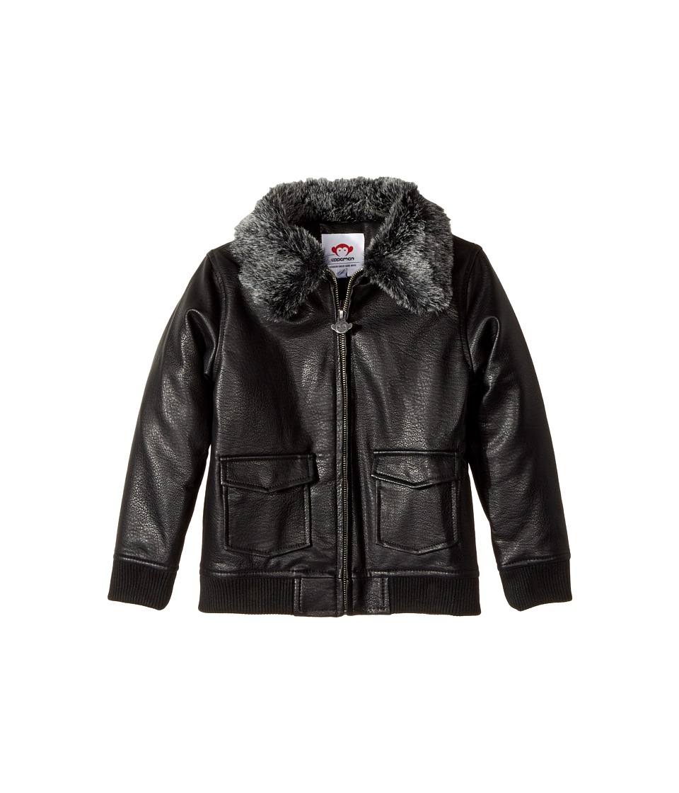 Appaman Kids - Fully Lined Montana Jacket