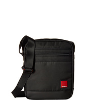 Hedgren - Descent Vertical Shoulder Bag 9