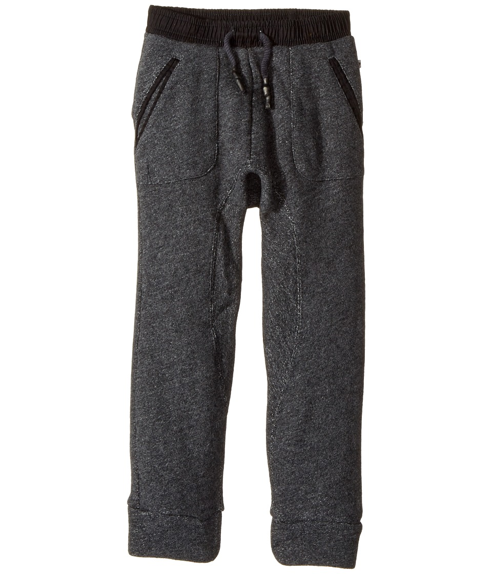 Appaman Kids - Super Soft Greyson Sweats